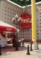Coke_world